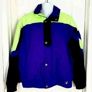 Vintage 90s Fera Jacket Men's M / Womens L